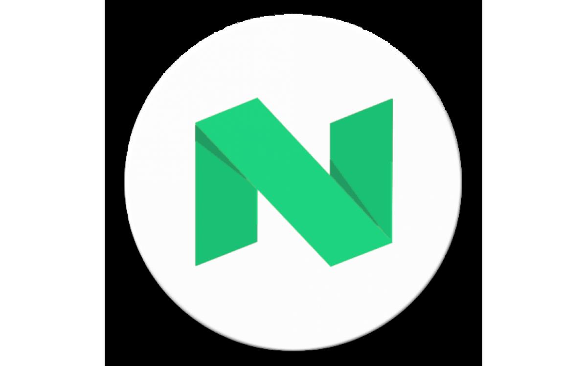 Готовые сайты от NavaWeb